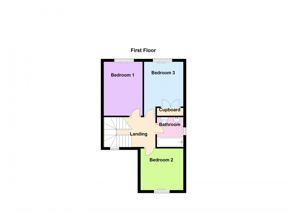 PETERBOROUGH, £225,000 Image 1